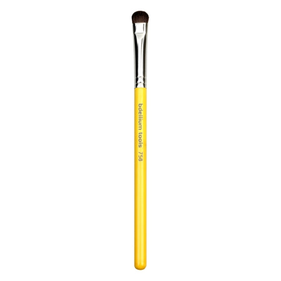 Studio 758 Large Smudge Bdellium Tools - Backstage Cosmetics Canada