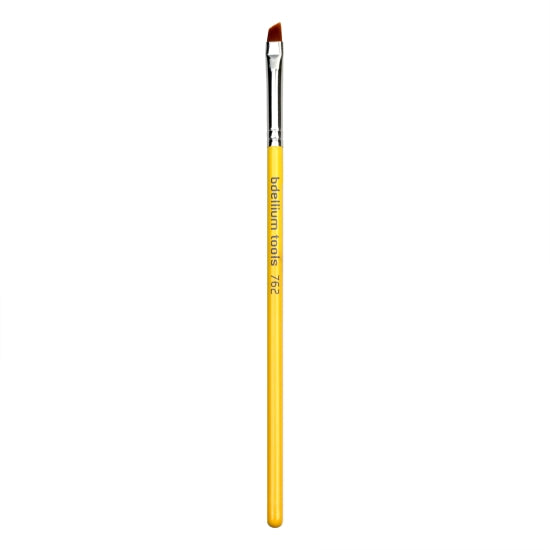 Studio 762 Small Angle Bdellium Tools - Backstage Cosmetics Canada