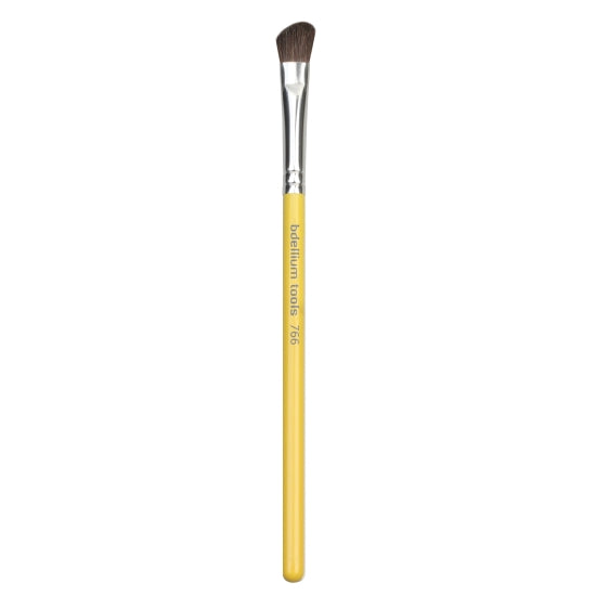 Studio 766 Angled Shadow Bdellium Tools - Backstage Cosmetics Canada