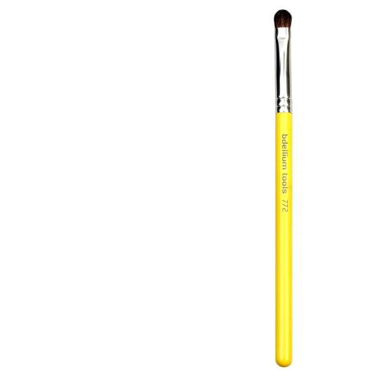 Studio 772 Small Shader Bdellium Tools - Backstage Cosmetics Canada