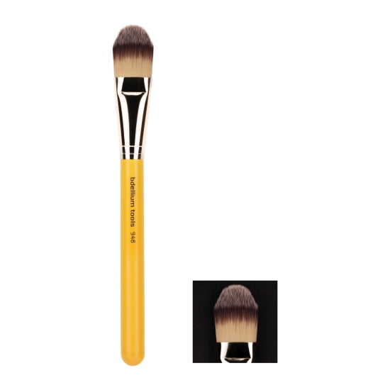 Studio 948 Foundation Bdellium Tools - Backstage Cosmetics Canada