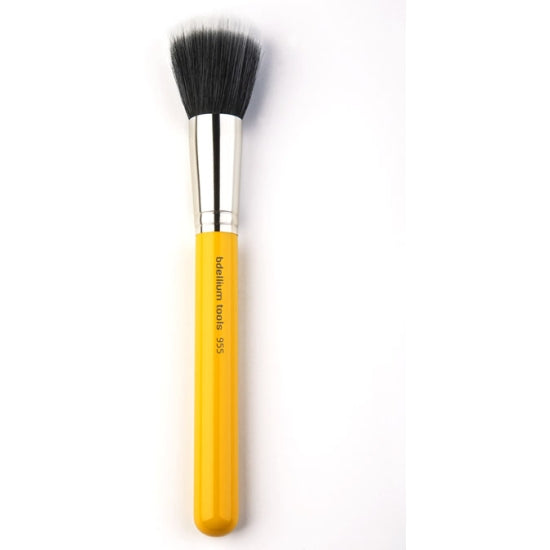 Studio 955 Finishing Bdellium Tools - Backstage Cosmetics Canada