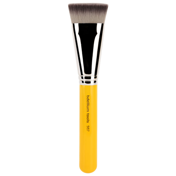 Studio 987 Face Blending Bdellium Tools - Backstage Cosmetics Canada