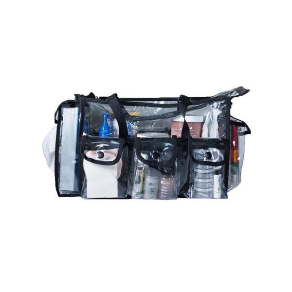 Pro Set Bag Large Stilazzi - Backstage Cosmetics Canada
