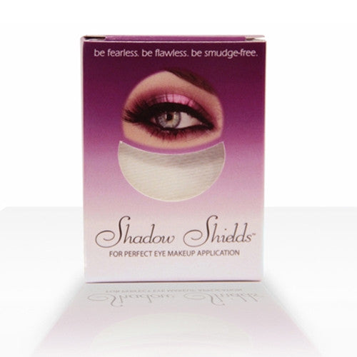 Shadow Shields Shadow Shield - Backstage Cosmetics Canada