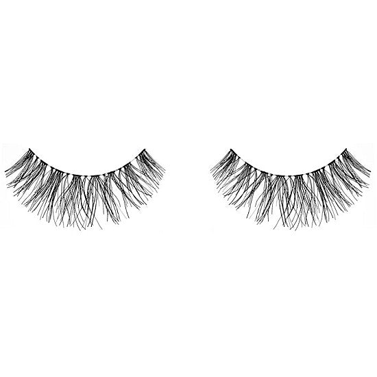 Natural Lashes - Wispies Ardell - Backstage Cosmetics Canada
