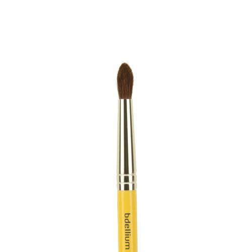 Studio 783 Small Tapered Blending Bdellium Tools - Backstage Cosmetics Canada