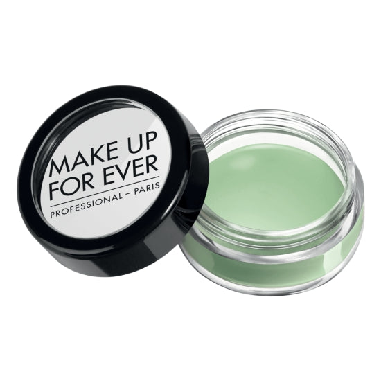 Camouflage Cream Pot MAKE UP FOR EVER - Backstage Cosmetics Canada