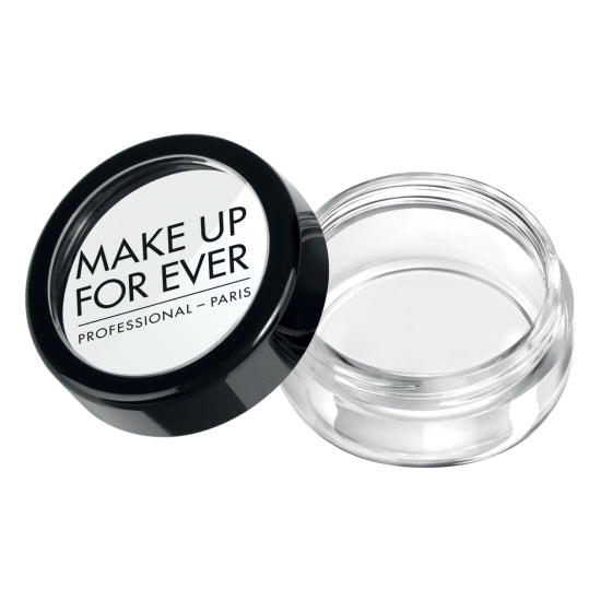 Case 2.8g MAKE UP FOR EVER - Backstage Cosmetics Canada
