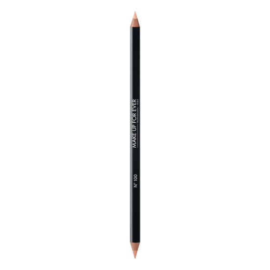 Concealer Pencil MAKE UP FOR EVER - Backstage Cosmetics Canada