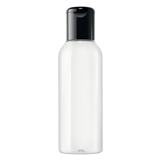 Empty Bottle 75ml MAKE UP FOR EVER - Backstage Cosmetics Canada
