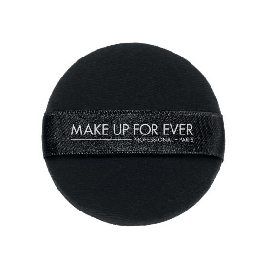 Microfinish Puff MAKE UP FOR EVER - Backstage Cosmetics Canada