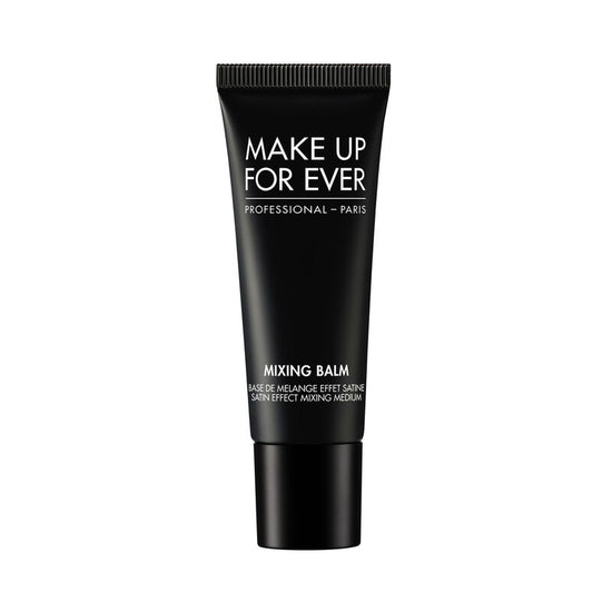 Mixing Balm MAKE UP FOR EVER - Backstage Cosmetics Canada