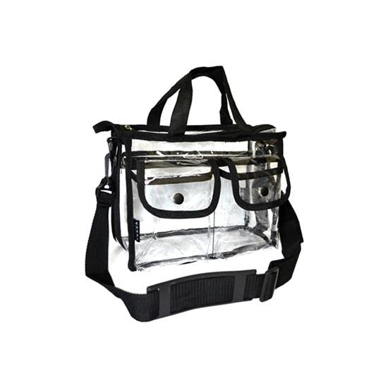 Small Set Bag Monda Studio - Backstage Cosmetics Canada