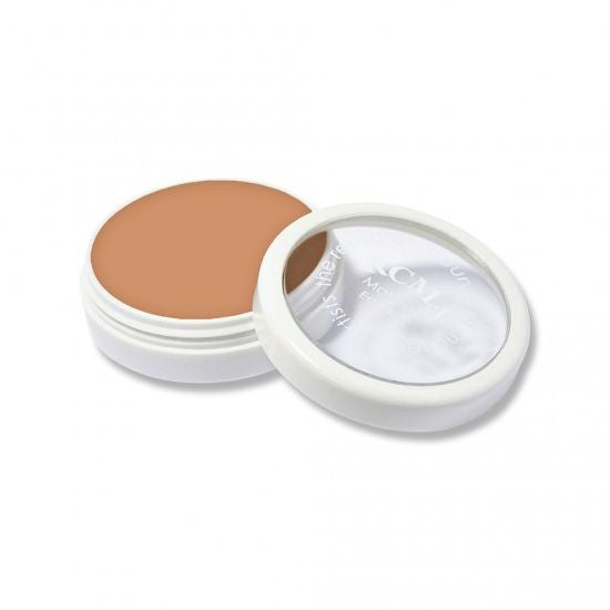 KL Series Color Process Foundation .5 oz