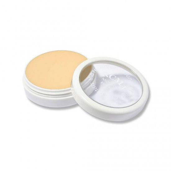 KA Series Color Process Foundation .5 oz