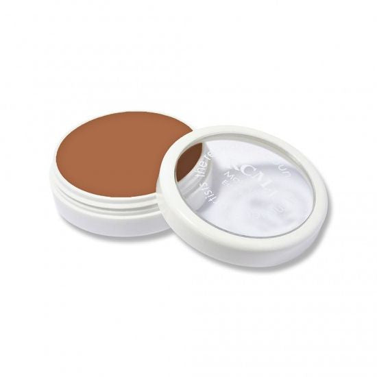 KN Series Color Process Foundation .5 oz