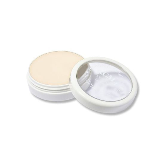 Porcelain Color Process Foundation .5 oz