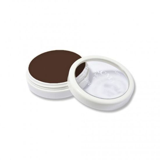 MB Series Color Process Foundation .5 oz