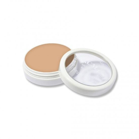 Shinto Series Color Process Foundation .5 oz