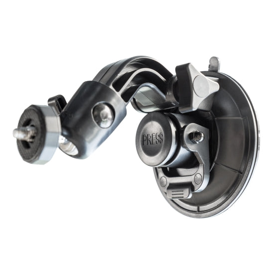 Suction Cup Mount
