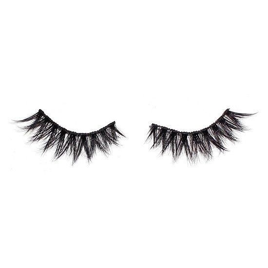 Vamptress Premium Faux Mink Lashes Violet Voss - Backstage Cosmetics Canada