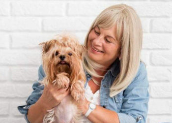 Top 10 Friendly Dog Breeds in The World