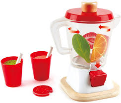 Hape Germany Smoothie Blender