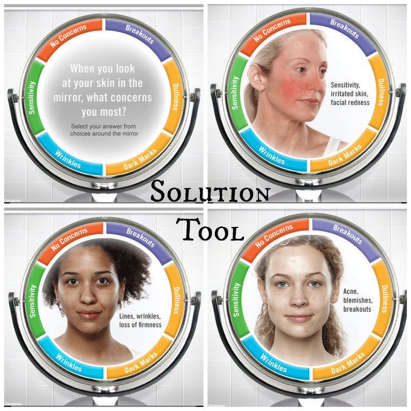 Rodan & Fields free skincare consultation, number one skincare brand