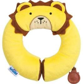 Trunki Yondi Travel Pillow (CLICK FOR MORE OPTIONS)