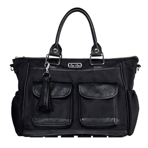 Fashionable Diaper Bags & Accessories for Stylish Moms.