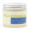 Chamomile Cucumber <br>Extraordinary Face Cream