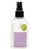 Lavender & Cedar Perfect Bug Spray