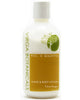 Citrus Ginger Hand & Body Lotion