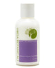 Lavender Gentle Creamy Facial Cleanser
