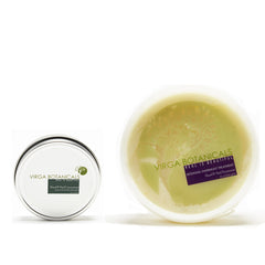 Hand and Nail Concentrate Balm and Treatment