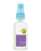 Lavender Green Tea Cooling Face Mist & Toner