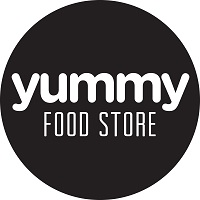 Yummy Food Store