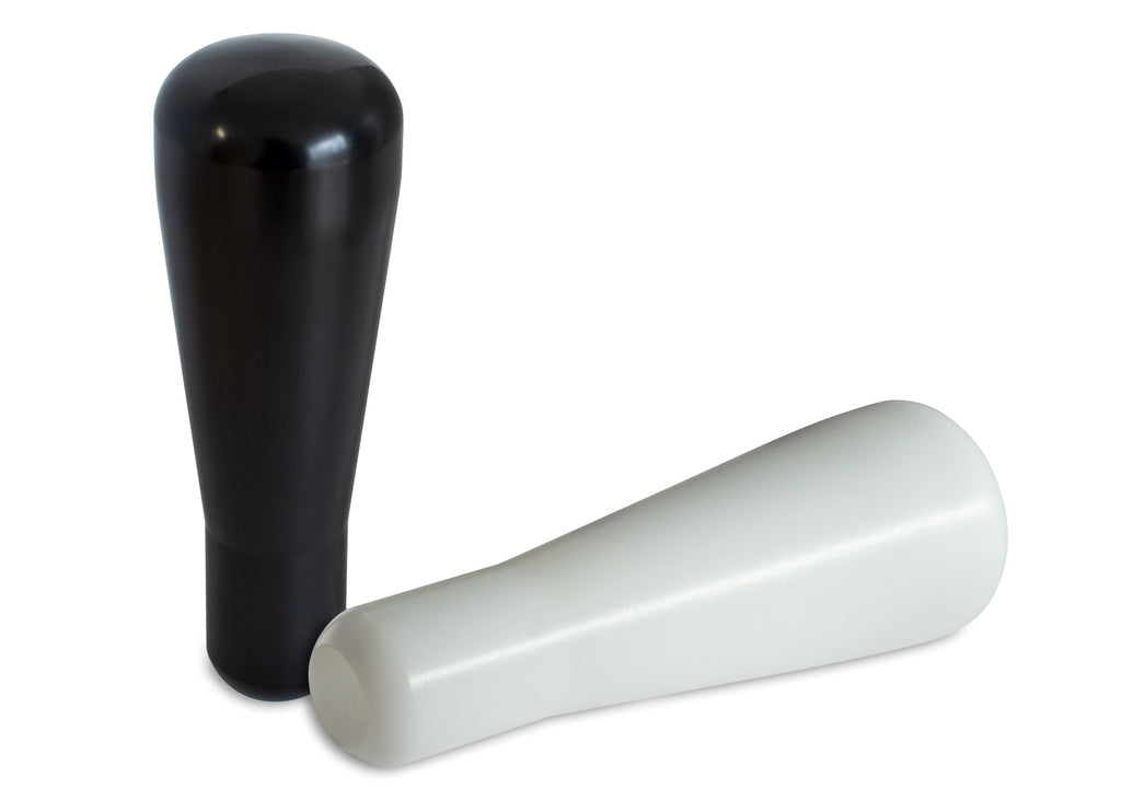 Type-C Shift Knob