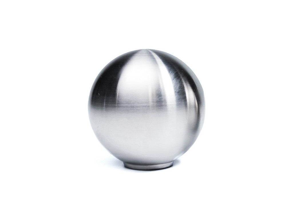 Circuit Hero Spherical Shift Knob