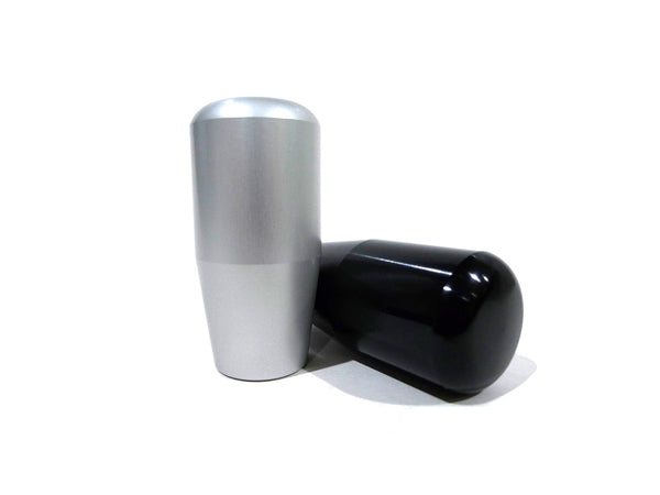 Circuit Hero Type-D Shift Knob