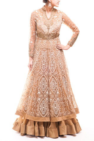 Arabic lacha dress images