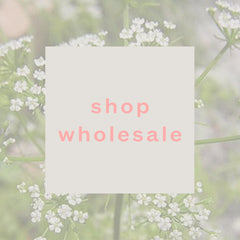 shop wholesale doterra belle and sage