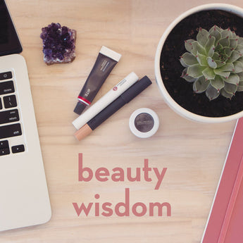 beauty wisdom, read our articles