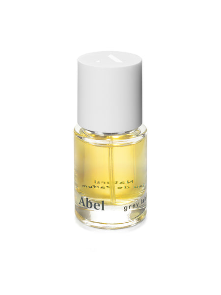 Abel Natural Perfume Grey Labdanum 15ml NZ