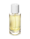 Abel Natural Perfume Golden Neroli 50ml NZ