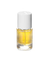 Abel Natural Perfume White Vetiver 15ml NZ