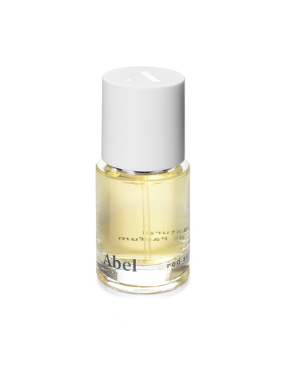 Abel Natural Perfume Red Santal 15ml NZ