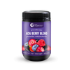Nutra Organics Acai Berry Blend Powerful Antioxidants