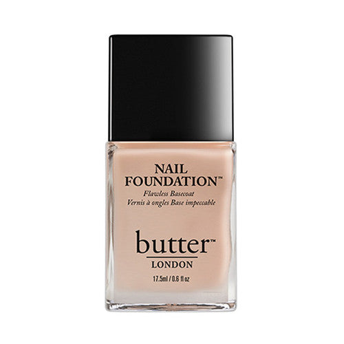 Natural Nail Polish | Toxin Free Nail Polish | Natural Makeup NZ ...